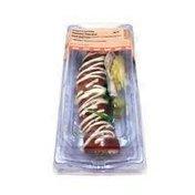 Sushi Avenue Hawaiian Tuna Roll