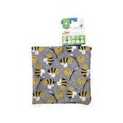Large Bumble Bees Snack Bag