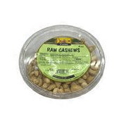 Setton Farms Raw Cashews