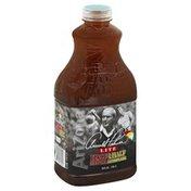 Arizona Iced Tea Lemonade, Lite, Half & Half