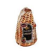 Boar's Head Capocollo Hot Dry