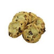 PICS Chocolate Chunk Caramel Cookie