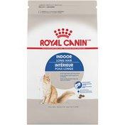 Royal Canin Long Hair Indoor Cat Food