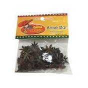 American Spice Star Anise