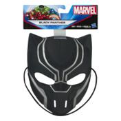 Hasbro Marvel Mask Black Panther