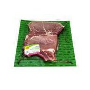 Wild Harvest Whole Pork Chops