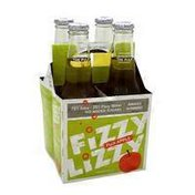 Fizzy Lizzy Sparkling Fuji Apple Juice