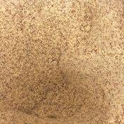 Gluten Free Almond Meal Flour