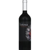 Tarima Monastrell, Red Wine, 2011