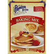 Pioneer Baking Mix, Buttermilk