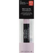 Revlon Color Correcting Pen, For Dullness 020