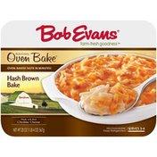 Bob Evans Hash Brown Casserole