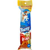 Purina Busy Large Bone Dog Treats