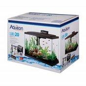 Aqueon 20 Gallon Background LED Light Kit