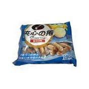Want-Want Cream Crisp Roll