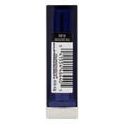 Maybelline Lip Stick 750 Wickedly White