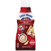 Eagle Brand Condensed Milk, Sweetened