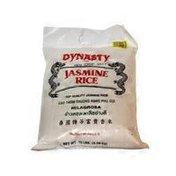 Dynasty Original Jasmine Rice