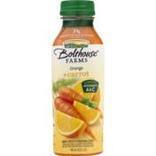 Bolthouse Farms Bolthouse Farms 100% Fruit & Vegetable Juice Orange + Carrot