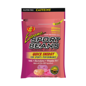 Jelly Belly Extreme Sport Beans, Assorted Smoothie