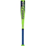Rawlings Raptor T-Ball Bat 2020 (-12) - 24 - 12 OZ
