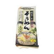 Shirakiku Harima No Ito Somen Japanese Style Food Paste