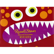 Russell Stover Chocolates, Assorted