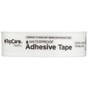 TopCare Waterproof Adhesive Tape