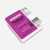 Nanak's Paneer Cheese