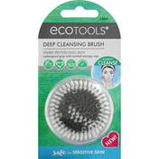 EcoTools Deep Cleansing Brush