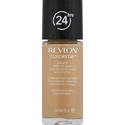 Revlon ColorStay Makeup Combination/Oily 330 Natural Tan