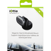 iOttie Magentic Dash & Windshield Mount