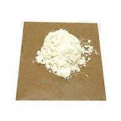 Giusto's Organic Gluten Flour