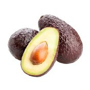 Hass Avocado Package