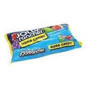 Hershey's Assortment Original Flavors Jolly Ranchers