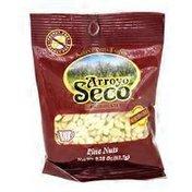 Arroyo Seco Pine Nuts