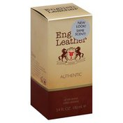 English Leather After Shave