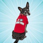 Marvel Small Ironman T-Shirt