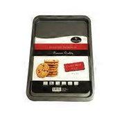 Culinary Edge Premium Quality Medium Cookie Sheet
