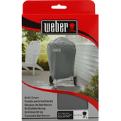 Weber Grill Cover