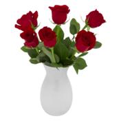 Ahold Rose Stem Bunch