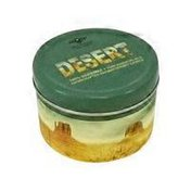 Big Dipper Wax Works Desert Candle in Tin