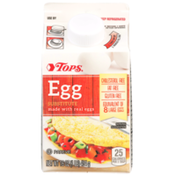 Tops Egg Substitute
