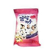 Lotte Malang Cow Soft Chewing Candy