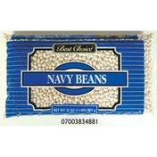 Best Choice Navy Beans