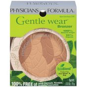 Gentle Wear 2240 Natural Glow Bronze Bronzer
