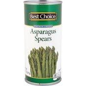 Best Choice Whole Asparagus
