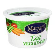 Marzetti Veggie-Dip Dill