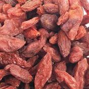 Earth Circle Organics Organic Goji Berries