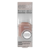 Essie Treat Love & Color Strengthener Nail Polish 15 Minimally Modest Sheer